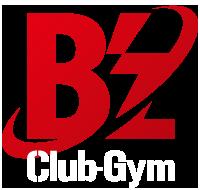 bz_clubgym_logo_00