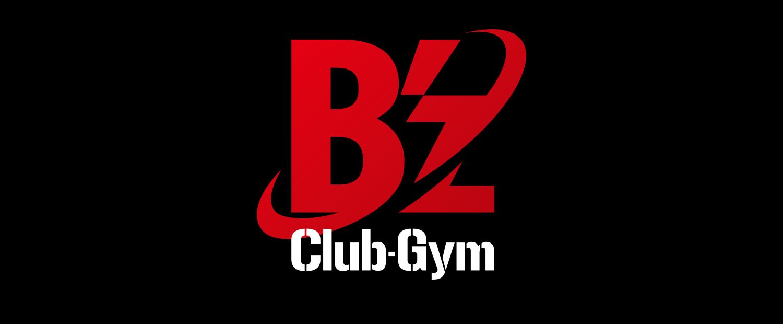 bz_main_bg_black