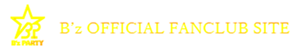 logo_600_100